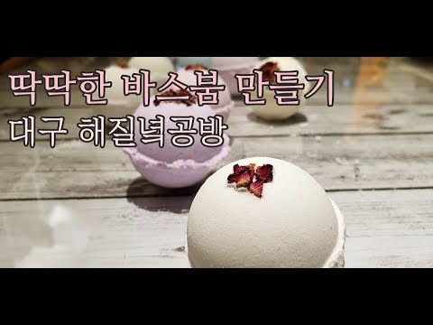 KakaoTalk_20210715dm0_1626347170.jpg